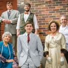 BWW Review: MCC'S Moon Over Buffalo Brings Out the Laughs and Comedy to McHenry