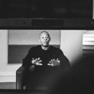 Four-Part Documentary THE DEFIANT ONES Available on HBO NOW & HBO GO 7/9