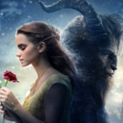 Disney's Live-Action BEAUTY AND THE BEAST to Be Screened Live with Philharmonia Orchestra