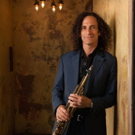 Kenny G Appears in Hilarious Episode of @Midnight with Chris Hardwick