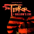 FrightFest to Host Worldwide Premiere of THE TERROR OF HOLLOW'S EVE