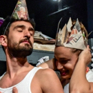 Photo Flash: The New Colony presents the World Premiere of PUNK Photo