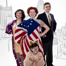 UD Summer Stage to Open 42nd Season with ANNIE, JR.