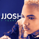 Jjosh Releases His First Single; Auditions for American Idol 2017
