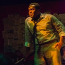 BWW Review: Cliff Odle's LOST TEMPO: Ode to Jazz and Rhythm of Life Photo