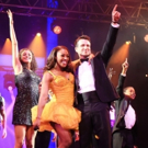 BWW Feature:  Best of Broadway comes to Tulsa Performing Arts Center