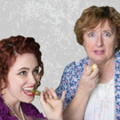 BWW REVIEW: Heart, Hope And Hollywood Combine in TECHNICOLOR LIFE, A Moving Story Of  Photo