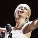 BWW Interview: Emma Hatton On Bringing EVITA To The West End