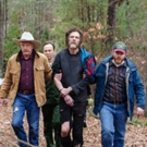 VIDEO: First Look - Discovery Presents new Anthology Series MANHUNT: UNABOMBER