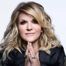 Trisha Yearwood Reveals New '4 For the 4th' Video Series Ahead of July 4th