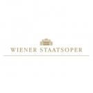 Saisonabschluss der Wiener Staatsoper 2016/2017 mit Einnahmenrekord