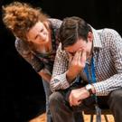 FULFILLMENT CENTER Extends at Manhattan Theatre Club; All Tickets $30!