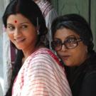 BWW Previews: MUMBAI LOCAL at MCubed Library, Mumbai