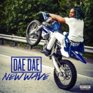 Dae Dae Taps Iconic ATL Music Videos for 'New Wave' Visuals