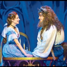 BWW Previews: BEAUTY AND THE BEAST at Onstage Theater
