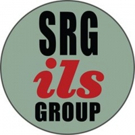 The SoNo Recording Group Merges with The ILS Group