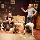 BWW Review: HYEM (YEM, HJEM, HOME), Theatre503