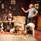 BWW Review: HYEM (YEM, HJEM, HOME), Theatre503