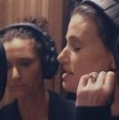 VIDEO: Idina Menzel Joins Her Sister Cara for a PETER PAN Duet