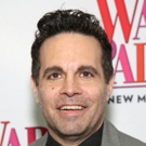 Broadway's Mario Cantone Wants to Play Anthony Scaramucci on SNL Photo