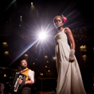 'GREAT COMET', COME FROM AWAY and A DOLL'S HOUSE, PART 2 Receive AEA's Excellence in Diversity Award