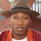 Hip-Hop Superstar Lecrae To Lead Winter Jam West