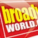 Edinburgh Festival Advertising With BroadwayWorld