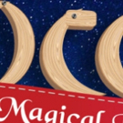 PINOCCHIO: A Merry Magical Pantomime - Family Holiday Entertainment East of the DVP! Photo