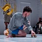YBCA Debuts New Performing Arts Festival TRANSFORM Photo