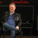 Jared Harris to Star in HBO Five-Part Mini-Series CHERNOBYL