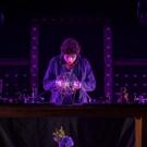 NIKOLA TESLA DROPS THE BEAT Adds Performance at Adirondack Theatre Festival