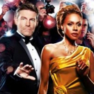 THE BODYGUARD Comes to the Wharton Center This Month