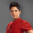 Investigation Discovery Premieres New Season of DEADLINE: CRIME WITH TAMRON HALL , 9/3