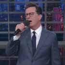 VIDEO: Roundup - Late Night Hosts Say Farewell To the Mooch!