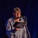 BWW Review: SIMON ARMITAGE, Latitude Festival