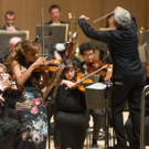 BWW Review: A Sensational Night of Music at the Toronto Symphony Orchestra's CARMINA BURANA