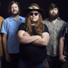 The Marcus King Band Add New Tour Dates to Massive Worldwide Run
