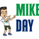Hartford Yard Goats to Celebrate ESPN Radio's Mikey C with 'Mikey C Day'
