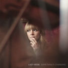 Lucy Rose's New Album 'Something's Changing' Out Now on Arts & Crafts