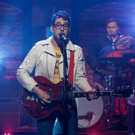 VIDEO: Bleachers Perform 'Don't Take the Money' on LATE NIGHT