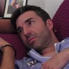 BWW TV: Entre Amig@s - 'Cuidarte'