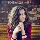 Sixteen-Year-Old Newcomer Whitney Woerz Releases 'Idea of Her'