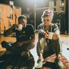 VIDEO: Gallant Reveans 'In The Room' with Andra Day