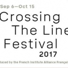 FIAF Announces 2017 Crossing the Line Festival Lineup Photo