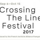 FIAF Announces 2017 Crossing the Line Festival Lineup
