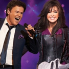 BWW Review: Donny & Marie are Delightfully Versatile and Entertaining in Sandy