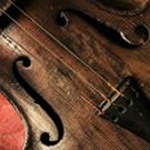 Hershey Symphony to present Fall Classics 10/27