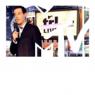 MTV to Revive TRL Franchise Live from Times Square This October Photo