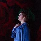 OPERA San Antonio Presents Verdi's MACBETH Next Month Photo