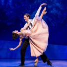 BWW Review: AN AMERICAN IN PARIS at Starlight Theatre